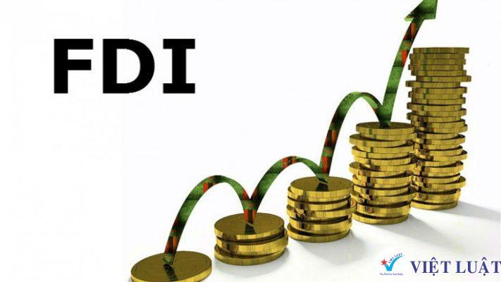 Doanh nghiệp FDI và những điều cần biết