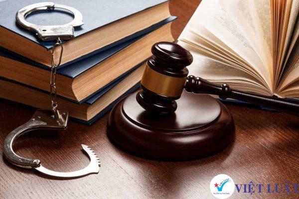Hành vi vi phạm quyền sở hữu trí tuệ xử lý như thế nào ?