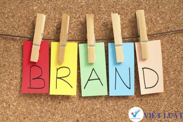 Điều kiện bảo hộ đối với tên thương mại là gì ?