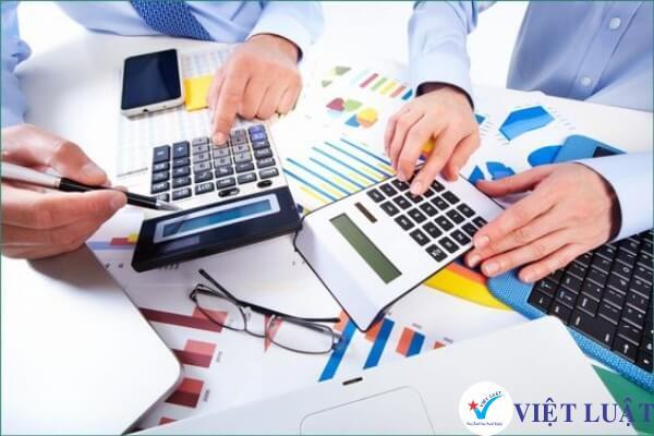 Bắt buộc phải có kế toán trưởng đối với doanh nghiệp mới thành lập ?