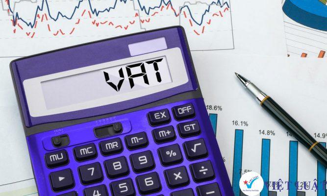 Để áp dụng phương pháp khấu trừ thuế thì những cơ sở kinh doanh nào được đăng ký ?