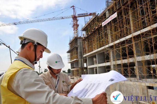 Để có được chứng chỉ hành nghề hoạt động xây dựng cần những điều kiện gì ?