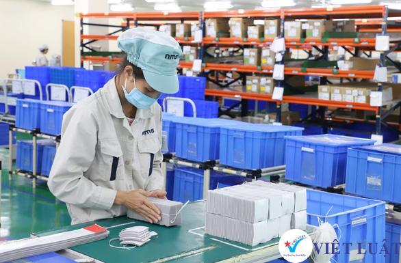 Hàng loạt chính sách sẽ được chính phủ ban hành hỗ trợ doanh nghiệp vượt qua dịch bệnh