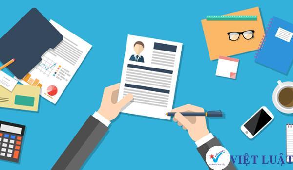 Những đối tượng nào cần phải đăng ký thuế