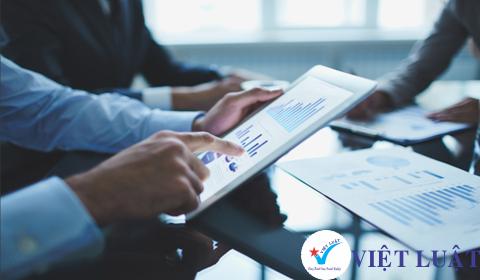 Các ngành, nghề hạn chế tiếp cận thị trường với nhà đầu tư nước ngoài